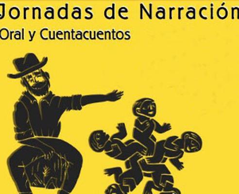 Narradores orales colman instituciones culturales camagüeyanas