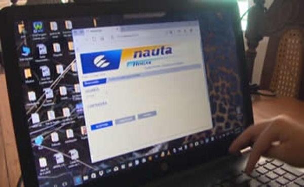 Rebaja de tarifas y extensión de plazos de los servicios de telecomunicaciones en Cuba