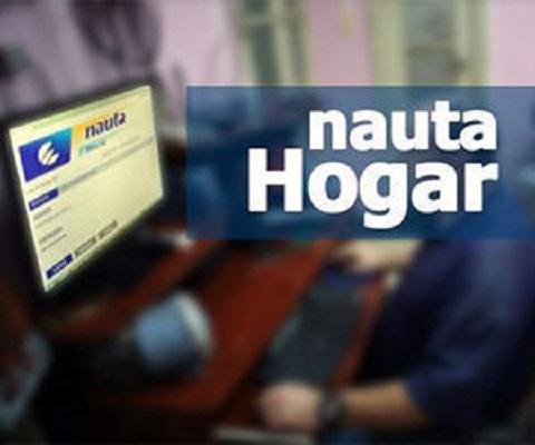 Extenderá ETECSA servicio de Internet en hogares a zonas rurales