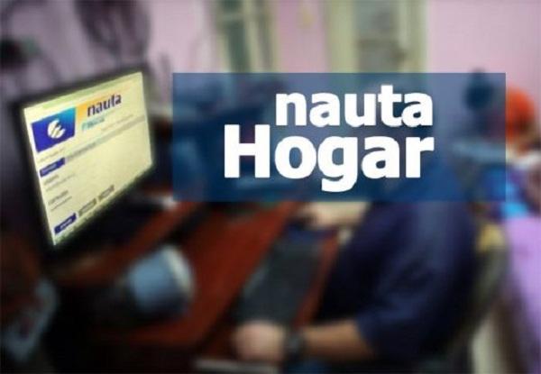 Rebajan en Cuba tarifa del servicio Nauta Hogar