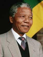 Abren libro de condolencias por Mandela en embajada sudafricana en Cuba