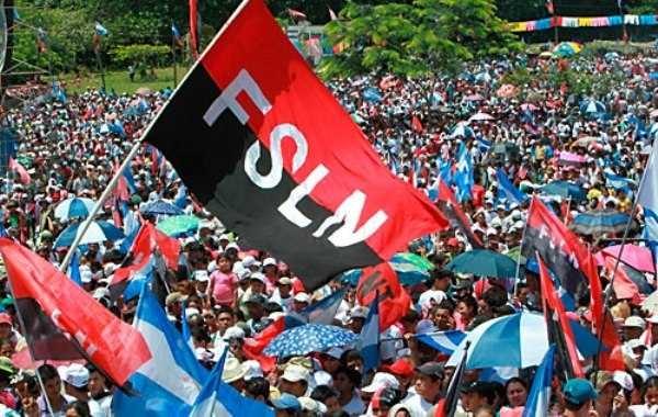 Consideran virtual ganador al Sandinismo en elecciones regionales de Nicaragua