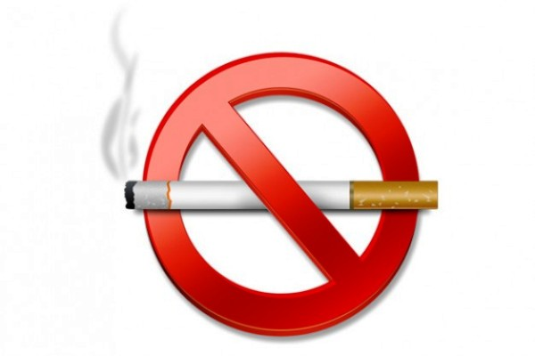 La familia camagüeyana protagoniza jornada contra el tabaquismo