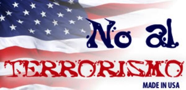 Demandan a Obama justicia para víctimas del terrorismo contra Cuba