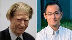 Nobel de Medicina 2012 premia trabajos en células madre