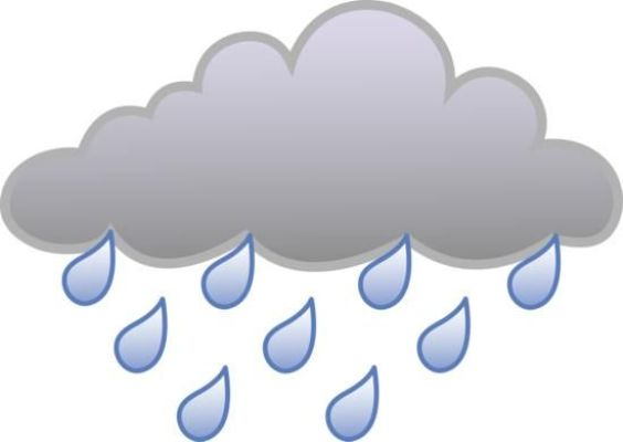 Pronostican en Camagüey nublados parciales y aisladas precipitaciones