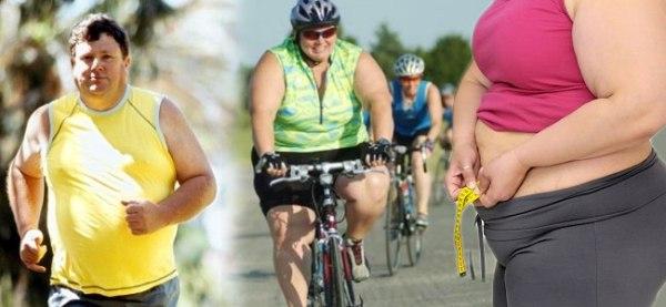 Recomiendan estar en movimiento para disminuir glucosa en sangre