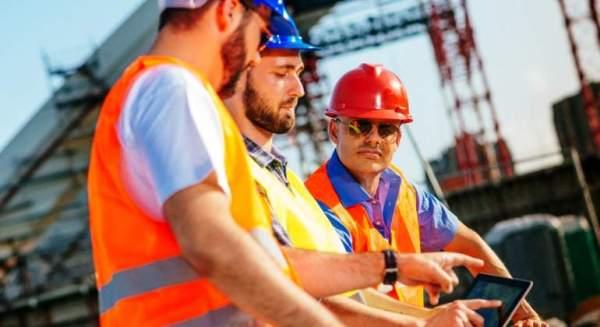 Escasea en Alemania la mano de obra calificada