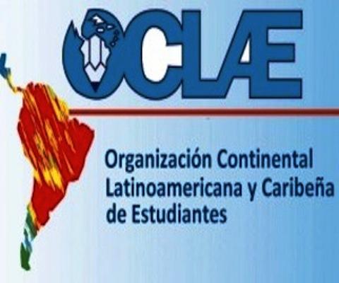 Organización continental de estudiantes repudia guerra mediática contra Venezuela