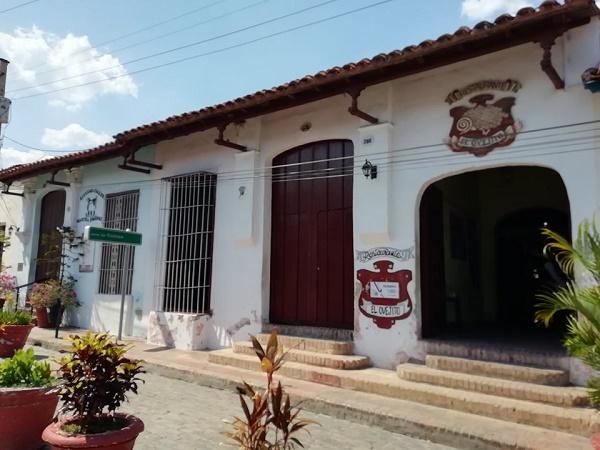 L'entreprise de tourisme de Ciudad Santa María rouvre plusieurs de ses installations