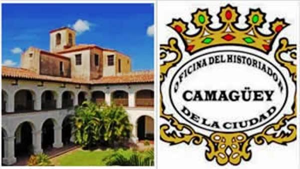 Incentiva Oficina del Historiador gestión patrimonial en Camagüey