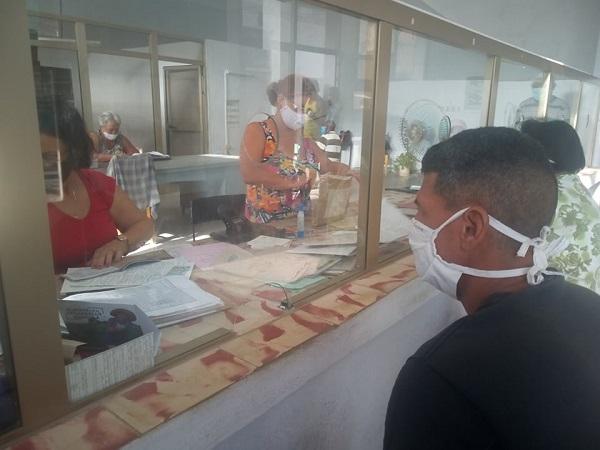 Muestra aceptación en Camagüey normativa que autoriza a la constitución de núcleos excepcionales (+ Fotos y PDF)