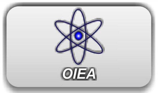 Experto cubano apoya en Nicaragua programa de Energía Atómica