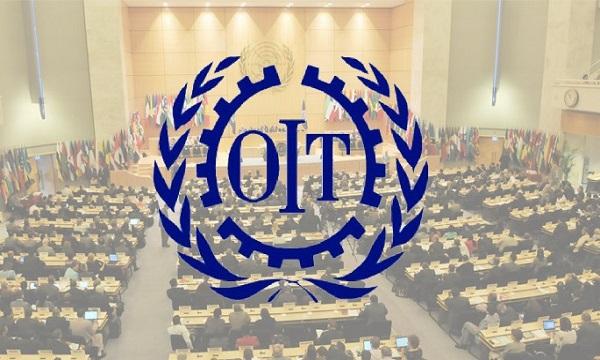 La OIT señala necesidad de incrementar la seguridad en el trabajo