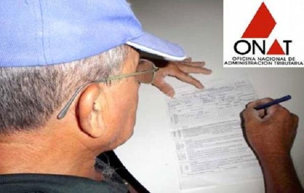 Potencian en Camagüey la disciplina tributaria