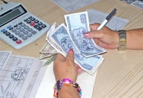 Exhortan en Camagüey a cumplir en tiempo pago de impuesto sobre el transporte