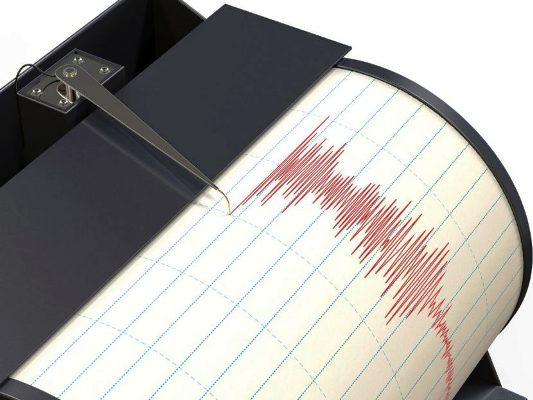 Aumentará la actividad sísmica en regiones tropicales, alerta estudio