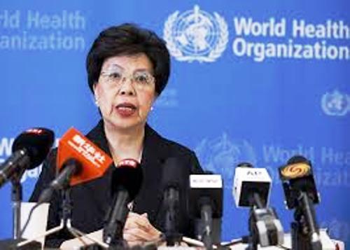 Crece esperanza de vida con aumento de inequidades, según ONU
