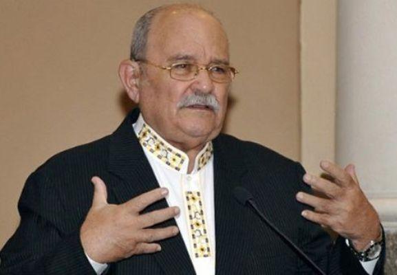Fallece el sacerdote Miguel D'Escoto, excanciller de Nicaragua