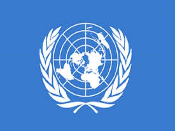 Convoca ONU al debate a Jefes de Estado y de Gobierno