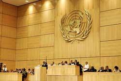 Rechaza Cuba cualquier intento de socavar soberanía de Siria