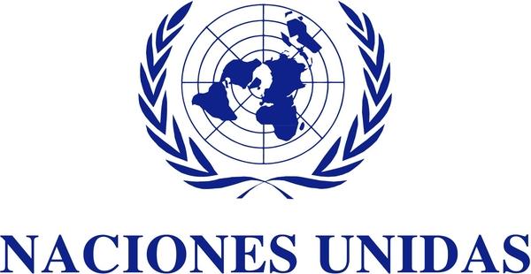 Enviará Naciones Unidas misión a Haití para evaluar situación