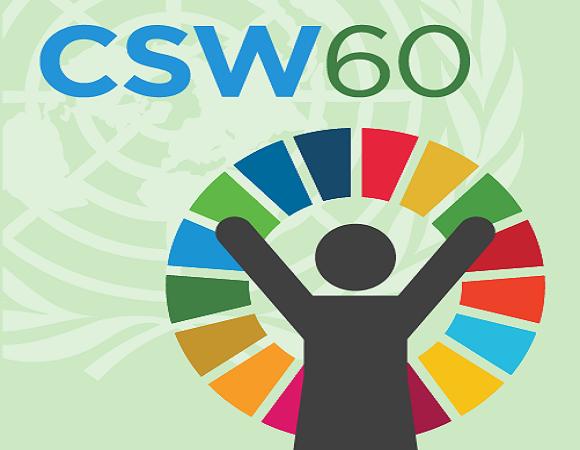 A debate en ONU derechos sexuales y reproductivos de la mujer
