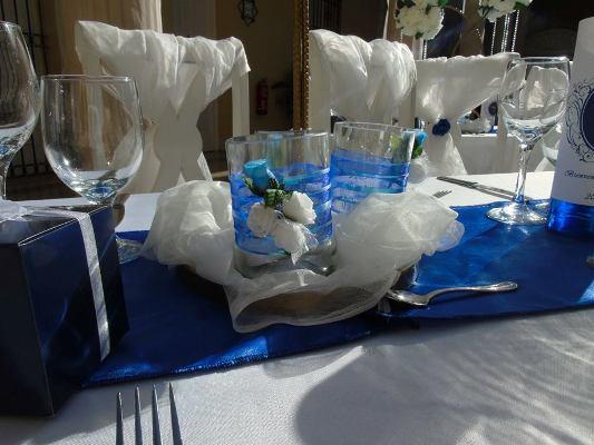 Atractivas ofertas en instalaciones turísticas camagüeyanas por el Día de las Madres