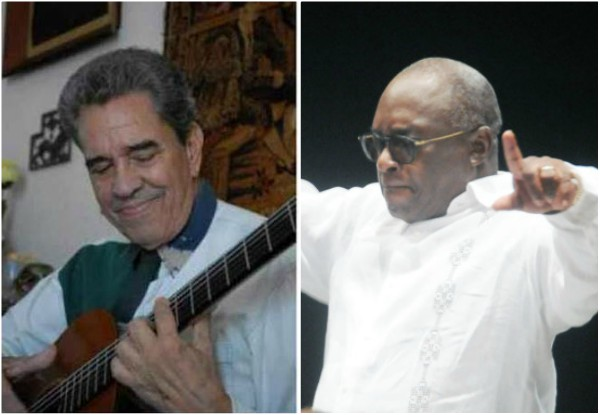 Camagüeyano Joaquín Betancourt: Premio Nacional de Música en Cuba