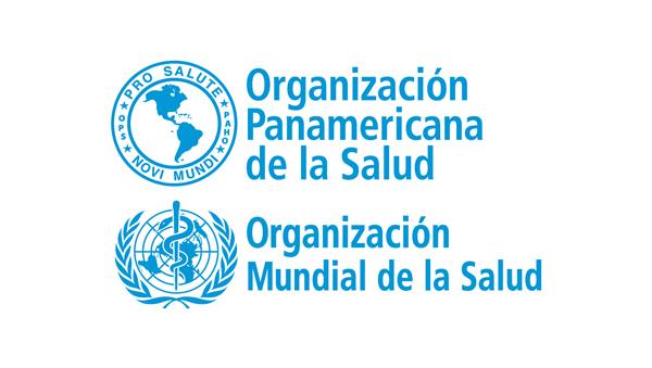 Des scientifiques cubains échangent avec l'équipe OPS/OMS