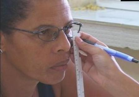 Garantizan en Camagüey calidad de servicios de ópticas