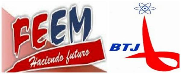 Felicitan en Cuba a estudiantes de la Enseñanza Media y a brigadistas técnicos