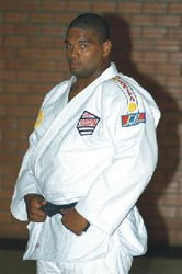 Intentará Cuba ratificar el judo en Juegos Panamericanos
