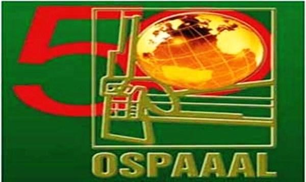 Condena OSPAAAL atentados de la oposición en Venezuela