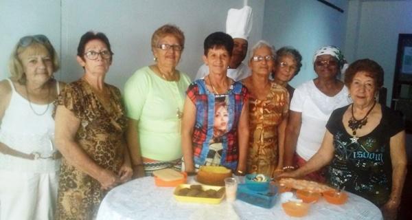 Mujeres creadoras viven la sintonía de la Radio camagüeyana