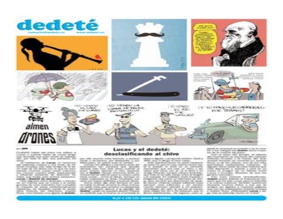 Destacan en Cuba importancia de las artes visuales en guerra simbólica