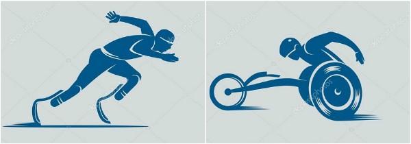 Guillermo Varona: mejor deportista paralímpico camagüeyano del 2018