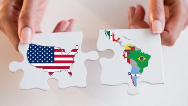 Latinoamericanismo vencerá en Cumbre de las Américas, dice experto cubano
