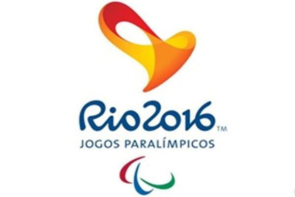 Arrancada de Juegos Paralímpicos Río 2016 incluye 38 finales