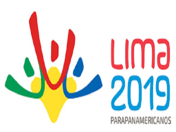Participan tres atletas camagüeyanos en Juegos Parapanamericanos de Lima