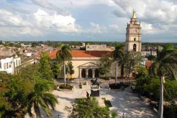 Oficina del Historiador de Camagüey en defensa del patrimonio