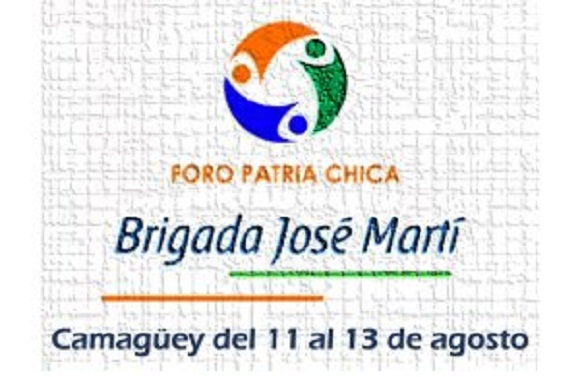 Dedicado a Fidel, sesiona en Camagüey el Foro Patria Chica