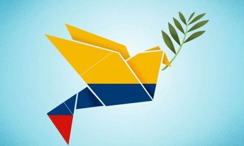 Aporta Cuba mil becas de Medicina al proceso de paz en Colombia