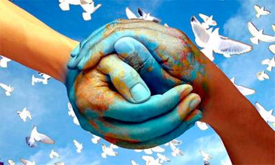 Sesiona desde hoy Comité Ejecutivo del Consejo Mundial de la Paz