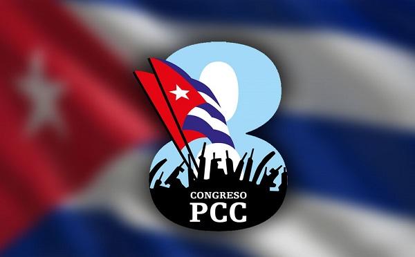 El Partido es el alma de la Revolución cubana