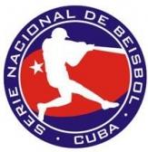 Esmeralda a un juego de coronarse en Serie Provincial de Béisbol
