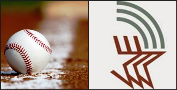Glorias deportivas y radialistas camagüeyanos en tope amistoso de Béisbol