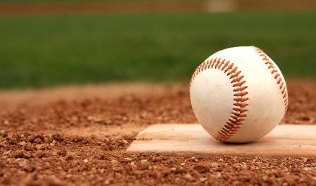 5e série de base-ball Cuba-USA en juillet