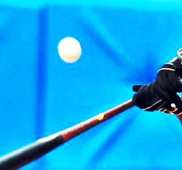 Seis camagüeyanos integran nóminas del play off semifinal de la pelota cubana