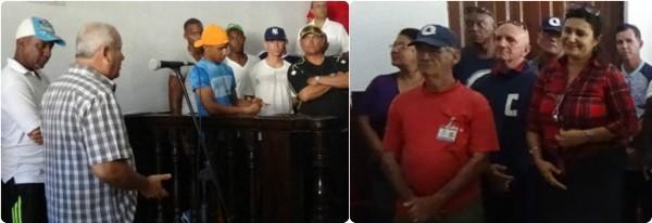Camagüeyano Segura lidera el bateo en Campeonato cubano de Béisbol
